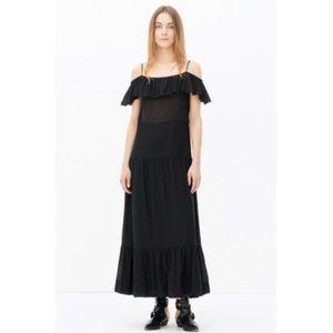 IRO Maxi Dress